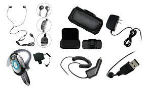 mobiltelefon tartozékok