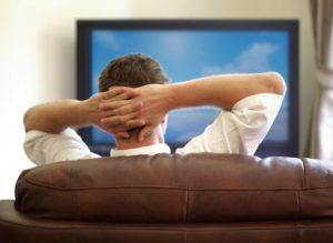 tv műsorújság